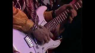 Stevie Ray Vaughan - Ain't Gone 'n' Give Up On Lov
