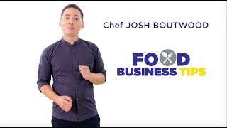 Tips For Restaurant Owners: Maintaining Consistent Food Quality