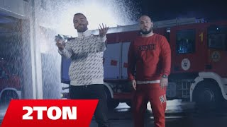 2TON X Don Phenom   Ciao (Official Video)