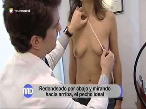 Si es posible la mamada después de la operación