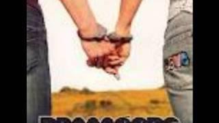 dramagods -something about you