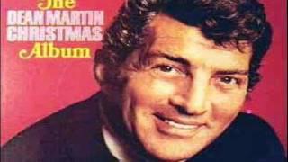 Dean Martin - Blue Christmas
