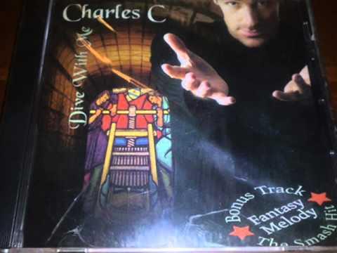 Charles C - Fantasy Melody (Fantasy Mix)