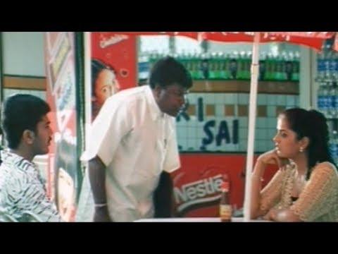 Sharwanand & Jabardasth Appa Rao Funny Comedy Scenes | Comedy Express