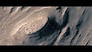 Марс приблизился к Земле на минимальное за 15 лет расстояние