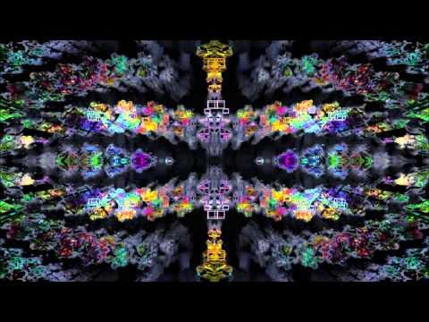 Audiopathik - Mind Meld