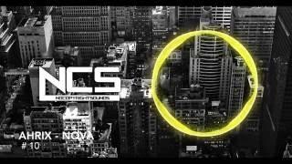 Top 10 NoCopyRightSounds [NCS]