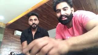 World Music Day | Parmish Verma | Desi Crew | Goldy | Satta | Chal Oye