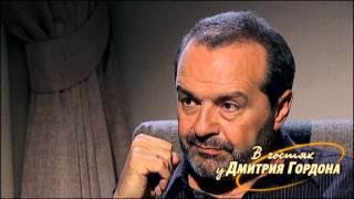 Шендерович: Медведева просто не существует, он галлюцинация