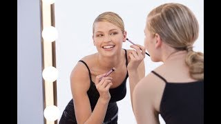 How to Apply Eye Shadow for Beginners