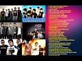 Mp3 Kompilasi 3 Band Fenomenal Peterpan Ungu St12