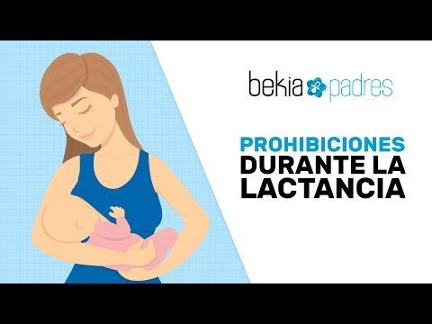 Dibazolum papaverina bajo tabletas presión elevada