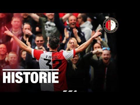 AFGELOPEN | Feyenoord – Utrecht | nipte overwinning voor Feyenoord