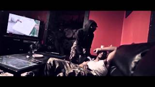 Chinx Drugz Ft. Young Thug & Shad Da God - Laugh (2014 Official Video) Dir. By Cricket