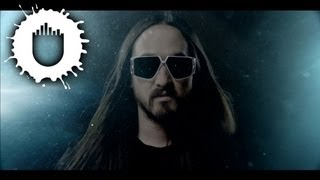 Steve Aoki - Come With Me