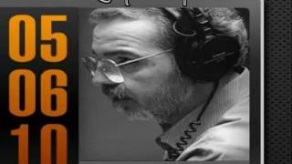 Eduardo Aliverti Marca De Radio Los Que Crispaneditorial Junio 5 De 2010audio