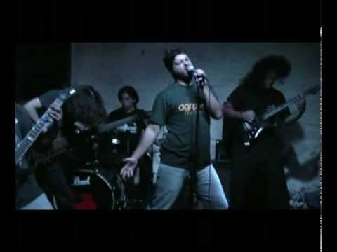Winter Crescent - Furrow (unofficial video clip - Home made) online metal music video by WINTER CRESCENT
