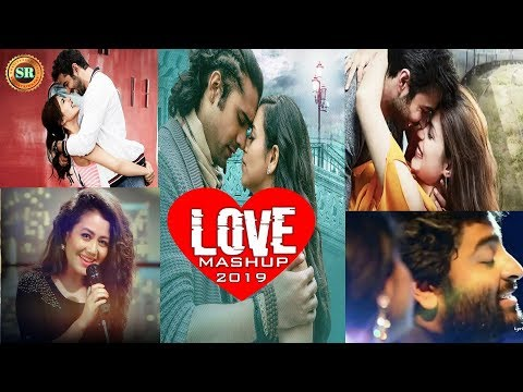 Download LOVE MASHUP 2019-BIGGEST BOLLYWOOD LOVE MASHUP l 2019 lValentine Songs 2019lLove Songs 2019 l Mashup Mp4 HD Video and MP3
