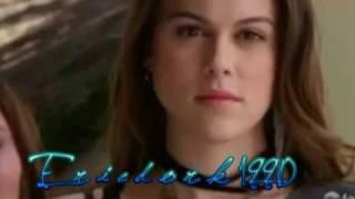 Линдси Шоу, Lindsey Shaw ;] - You're so damn hot