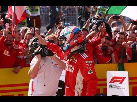 Os recordes e números da vitória de Räikkönen em Austin   GP às 10