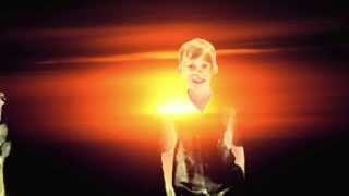Ride until the sun TCG Music video