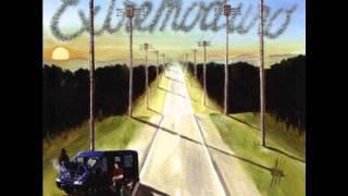 Extremoduro - 06 - Extremaydura (Grandes Éxitos Y Fracasos - Episodio I)