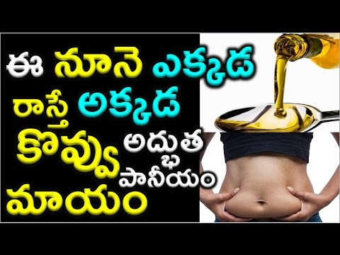 Slimming review Marathon