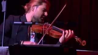 thunderstruck violin - 免费在线视频最佳电影电视节目 - Viveos Net