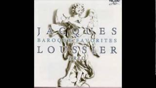 Jacques Loussier Trio - Handel's Sarabande.mpg