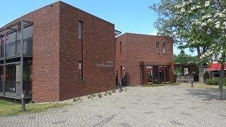 Hospice Francinus de Wind - Langstraat TV