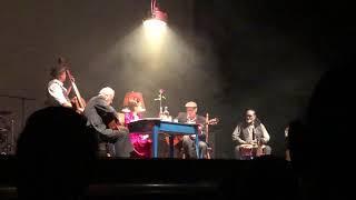 Tu me acostumbraste (En vivo) - Natalia Lafourcade feat. Los Macorinos