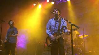 DRIVE BY TRUCKERS---ZIP CITY