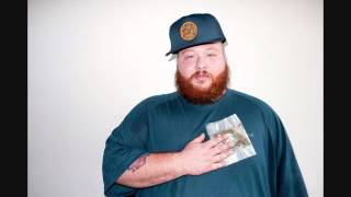 Action Bronson - Get Off My P.P. (C-Cooke Remix)