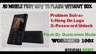 LYF F50Y Flash file 100% Tested - hmong video