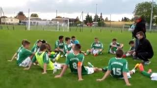 U 18 As Andolsheim U 18 vs Fc Wettolsheim