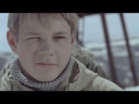 Честный - Годы (Official clip) 2018.