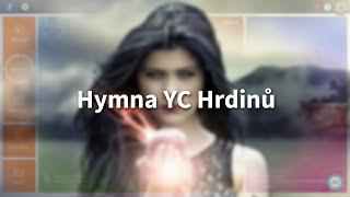 Hymna YeahCoach