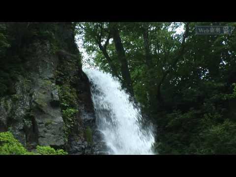 اليابان وجمال الطبيعة 2