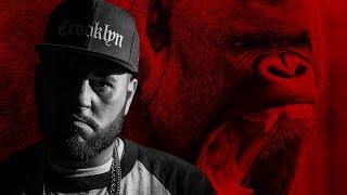 KOTD - Gorilla Nems Trailer | #MASS4 May 19th