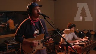 Sun Seeker on Audiotree Live (Full Session)