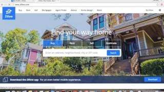 """""""How To"""" Delete Zillow FSBO Listing"""