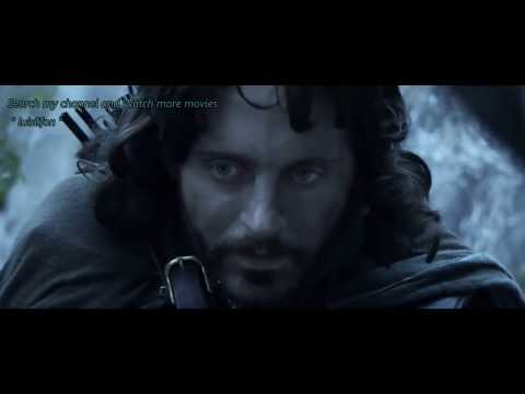 [  Fᴜʟʟ Hᴅ Mᴏᴠɪᴇ ] THE RING OF MORDOR - Best Fantasy, Adventure, Action Full Length Movies by Actio