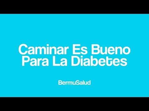 Com tipos de diabetes fisiopatología