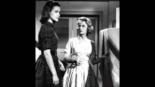 Shelley Fabares - True Love - Donna Reed Show
