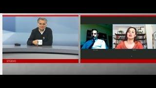 Transatlantik: Hakan Atilla'nın Tutuklanması & Batı'da 15 Temmuz Raporları