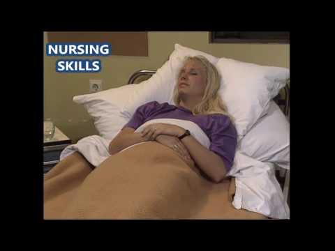 Diffuse noduläre Hyperplasie auf dem Hintergrund der diffusen Veränderungen der Prostata