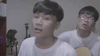 BUỒN KHÔNG EM - ĐẠT G ( Nguyên. Cover )