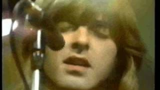 Badfinger - Sweet Tuesday Morning