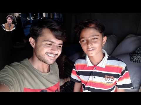Little Boy Singing Punjabi Tappy Mahiye || Best Tappy Mahiye