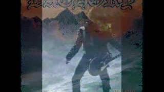 Quorthon Tribute Video